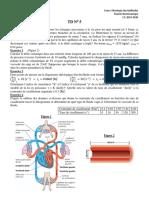 TD-5.pdf