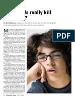article-pdf-0488