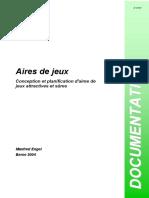 aires de jeux normes.pdf