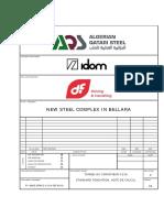 P1-MHS-DFM-C-C11A-CR-0010_A