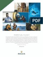 National Geographic España - octubre 2020.pdf