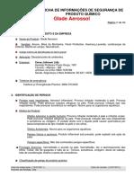 GLADE_AEROSSOL_-_CERAS_JOHNSON.pdf