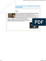 EDUCACION A DISTANCIA FP EDICACION INFANTIL  (4)
