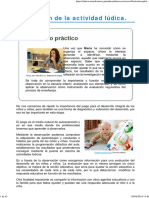 educacionadistancia.juntadeandalucia.es_cursos_blocks_recopila_recopila.php_id=450.pdf