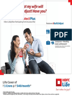HDFC-Click2protect-Plus-brochure.pdf