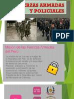 LAS FFAA Y PN.pptx