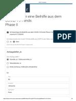 KSVF Formulare.pdf