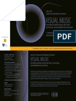 Programmkarte_Visual_Music_Sweetspot_201013.pdf