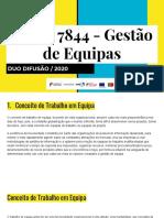 UFCD 7844 - Gestão de Equipas (4).pdf