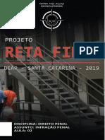 PENAL DEAP 02.pdf