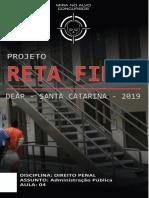 PENAL DEAP 04.pdf