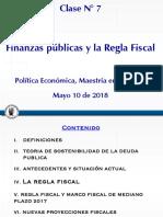 Clase 7 Finanzas Públicas.pdf