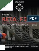 DIREITOS HUMANOS 01 DEAP-SC.pdf