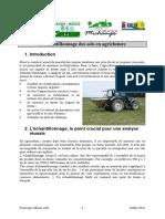 L_echantillonnage_des_sols_en_agriculture.pdf