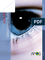 asia-pacific-glaucoma-guidelines