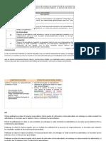 CONCLUSIONES-DESCRIPTIVAS-DE-LA-COMPTETENCIA-P-SECUNDANRIA (1).docx