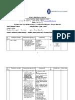 397127184-Planificare-Anuala-La-Clasa-a-I-A-Pentru-Anul-Scolar-2018-2019-Dupa-Noul-Manual-de-Diana-Latug.docx