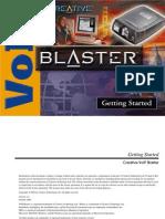 VoIPBlaster