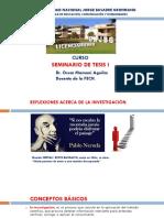 Seminario de tesis parte 1 PPT.pdf