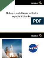 PPT _ Grupo 01