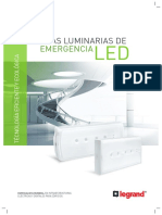 BROCHURE-LUMINARIAS-DE-EMERGENCIA-LED-1