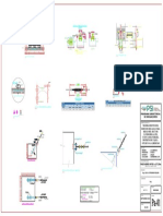 5.2. PASE AEREO 27.30m - ADICIONAL N°02 Ok.pdf