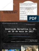 28494_cartilha_de_curso_sobre_a_in_n__5_2017