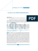484-3-la-mer-et-ses-valeurs-humanisantes
