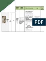 DOC_287.pdf