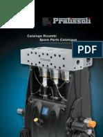 PRATISSOLI fn000332.pdf