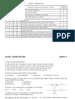 figury-geometryczne-praca-klasowa-pdf