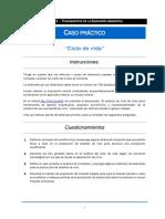 MA092-CP-CO-Esp_v0r0.pdf