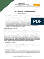 pudor y poder (1).pdf
