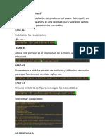 Guia-Basica-Installa-SQL-Linux