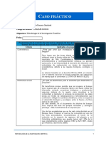 Nuevo_Caso Práctico Metodología de La Investigación Científica_Carmen Fabiola Romero Sandoval