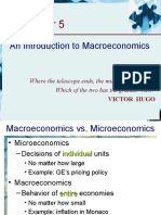 Chapter 5 - An Introduction to Macroeconomics (1).ppt