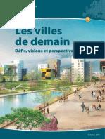 citiesoftomorrow_final_fr.pdf