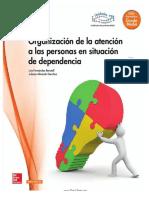 docdownloader.com-pdf-organizacion-de-la-atencion-a-las-personas-en-situacion-de-dependencia-dd_00f60af6b140ca21626b5bb6ef042978(1).pdf