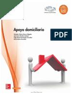 docdownloader.com-pdf-apoyo-domiciliario-2013-grado-mediio-mcgraw-hill-dd_c7d24cda78c6d372a75fe050c7b485e6.pdf