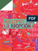 4. Adelante adopción(1)