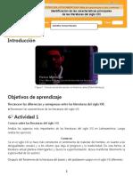 Guía 3 de Español