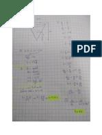 3CActividad 03 - Cálculo diferencial