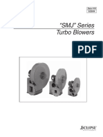 06 Air & Fuel Supply Components-610_SMJ Blowers-Data-610 SeriesSMJ_MAY04.pdf