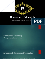 Management and Cost Accounting Framework.pptx