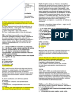 29b8c1ba1e60f5e28a06e7dc180e974e.pdf