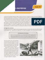 hist10 A luta dos escravos.pdf