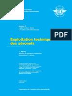 an06_p1_cons_fr.pdf