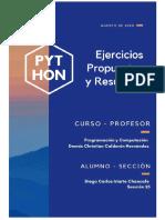 TRABAJO PYTHON INFORMATICA-convertido (1).pdf