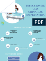 Clinical Case 04-2019 by Slidesgo