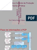 PCP_Aula8.ppt